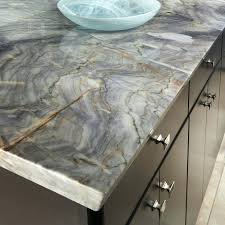 quartzite countertop know about white kitchen quartzite countertops