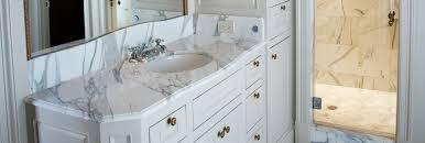 plano showerdoors 22 glasirrors 52 mirrors