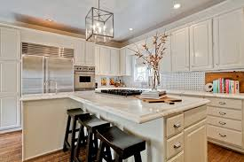 off white kitchen cabinets with black countertops. Brilliant White Off White Kitchen Cabinets View Full Size With Black Countertops L