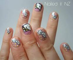 Toe Nail Designs With Rhinestones And Glitter | Stylez.site