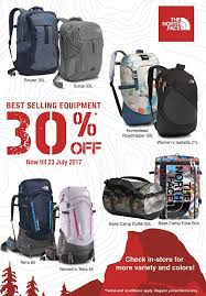 the north face singapore posts facebook North Face Outlet at North Face Fuse Box Singapore