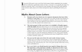 Sample Resume For Ojt Architecture Student Resume Letter Sample For Ojt Abcom 19