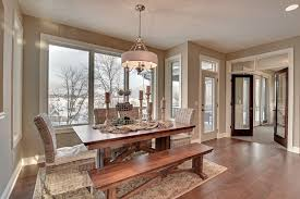 craftsman lighting dining room. craftsman style dining room lighting kit how to properly plan