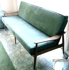 foam for couch cushions replacement couch cushions foam for st mo leather memory foam couch cushions