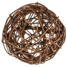 Decorative Metal Balls Torre Metal Orb Wire Ball Metal Orb Decorative Balls 95