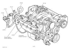 V6 jeep engine diagram reset switch wiring