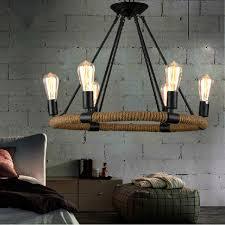 details about vintage chandelier lighting kitchen ceiling lights home large pendant lighting
