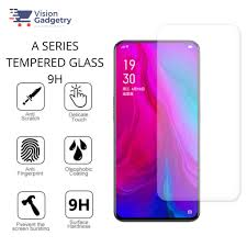 Lenovo Vibe X S960 Tempered Glass ...