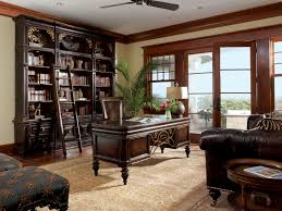 contemporary home office ideas. Home Office : Contemporary Ideas For Small Spaces \u0026 Where P
