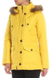 <b>Куртка URBAN REPUBLIC</b> арт 9175AY/W17100561052 купить в ...