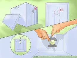 image titled make a simple homemade incubator for step 1
