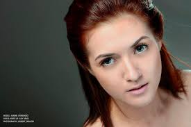 i 39 m kay a freelance makeup artist servicing manila cavite trained by professionals from