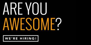 Job Opportunity: Communications Strategist | ODEN