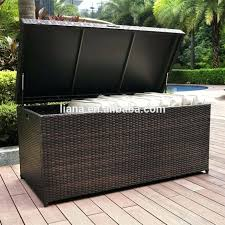 making outdoor cushions images of waterproof outdoor cushion storage absurd bench deck making home design diy