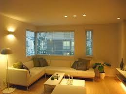 led lighting for living room. led ceiling light fixtures lighting with spotlights sunlight effect led for living room n
