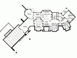 16 best suites images on pinterest bedroom floor plans, floor Colonial House Plans At Eplans Com www eplans com house plans media Eplans Craftsman House Plan
