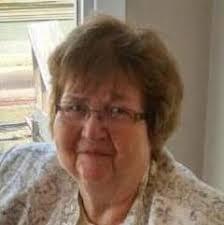 Peggy Warren 1940 - 2017 - Obituary