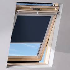 Sol Royal Solreflect D12 Dachfenster Rollo Verdunkelung Thermo Hitzeschutz Für 38x54 Cm C02 Dunkelblau