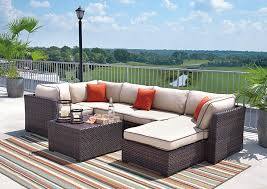 ashley furniture patio sets