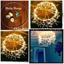 christmas create a chandelier1