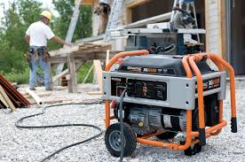generac xg generator, xg series generac portable generators generac portable generator parts lookup at Generac Xg 8000 Wiring Diagram