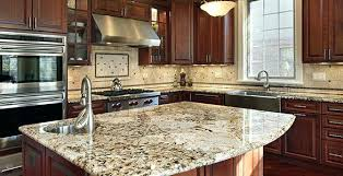 polishing granite countertops milky way honed