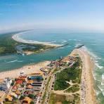 imagem de Balneário Barra do Sul Santa Catarina n-11