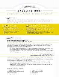 Best Marketing Graduate Schemes Uk Elegant Cv Layout Examples