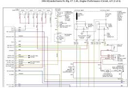 2003 f150 radio wiring diagram facbooik com 2003 Hyundai Tiburon Radio Wiring Diagram 2003 hyundai tiburon radio wiring diagram on 2003 images free 2003 hyundai tiburon stereo wiring diagram