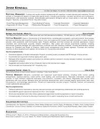 cover letter sample medical records clerk cover letter medical cover letter cover letter template for medical records resume sample clerk samples visualcv letters lpn nursing
