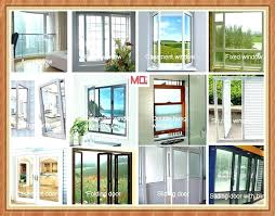Windows For Homes Designs New Decoration