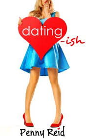 read book extracts online dating