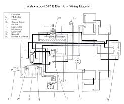 tomberlin 48 volt wiring diagram wiring diagram tomberlin golf cart wiring diagram wiring diagram fascinating tomberlin 48 volt wiring diagram