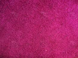dark red carpet texture. dark red carpet texture. purple texture s t