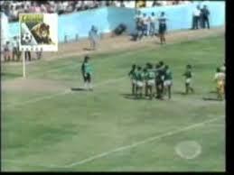 Historia el equipo se funda en 1989 bajo la segunda división, este. Goles Del Partido De Vuelta Final De Ascenso Tijuana 1 1 Leon Wmv Youtube