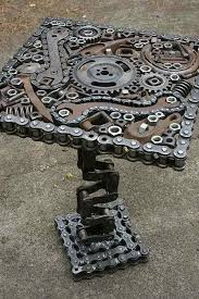 industrial furniture ideas. top 23 extremely awesome diy industrial furniture designs ideas l