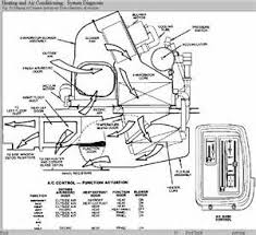 similiar 351 cleveland engine wiring diagram keywords engine diagram 1973 mustang 351 cleveland pcv valve diagram ford 351