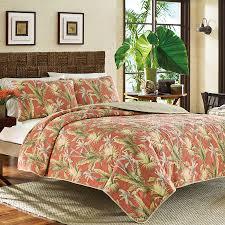 tommy bahamang comforter set wonderful sets southernbreezetb l on tommy bahama bedding sets set twin comforter