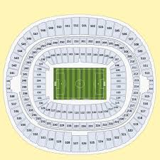 Spurs Stadium Seating Chart Buy England Vs Denmark Tickets At Wembley Stadium In London