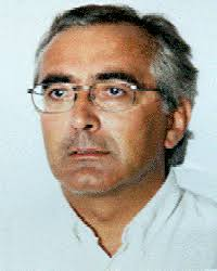 Alfonso Otero. - otero_alfonso