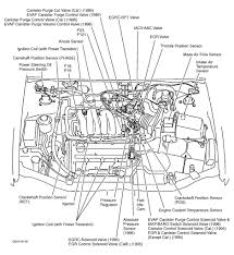 worcester bosch s plan plus wiring diagram reference boilers wiring Crankshaft Position Sensor Location at Bosch Crank Position Sensor Wire Diagram