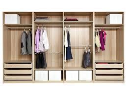 portable wardrobe closet sauder storage organizer wardrobe storage closet home remodel decorating altra kendrick