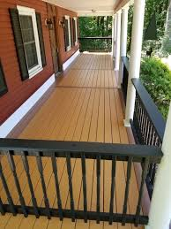 Wattyl Stain Colour Chart Nz 50 Favorite Wood Stain Colors For Your Home Project