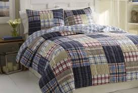 Bed Linen: interesting 2017 size of king quilt Queen Size Quilt ... & ... Size Of King Quilt Queen Size Quilt Dimensions Cm Nautica Chatham Blue  Stone ... Adamdwight.com