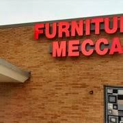 furniture mecca. just a few photo of furniture mecca - ewing township, nj, united states. e