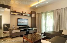 room interior and decoration medium size condo living room decorating ideas interior design small for spaces