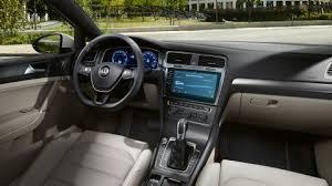 2018 volkswagen e golf. simple 2018 interior inside 2018 volkswagen e golf