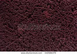 red velvet cake texture. Close-up Of Moist Red Velvet Cake Texture. Texture E