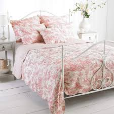 stylish bedding sets cream toile bedding gold toile bedding toile bed quilts black bedding set