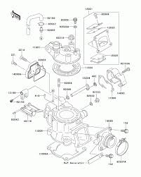 Klf 300 wiring diagram and fuse box